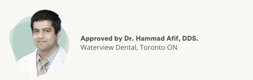 Dr.Afif
