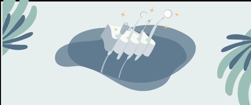 dental sterilization