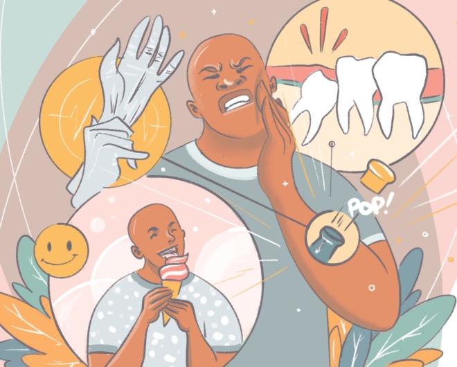 wisdom teeth removal cost
