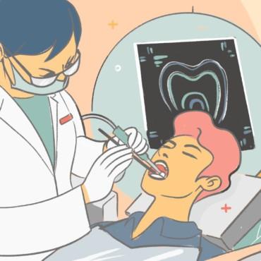 dental-checkup-cost